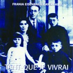 frania_couv_coul_site